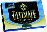 2010-11 Ultimate Collection Hockey Hobby Box
