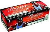 2012-13 Prestige Basketball Hobby Box card image