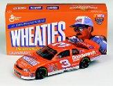 1998 Action Racing Collectables 1:18 #3 D.Earnhardt/Wheaties/1997 Monte Carlo/7008