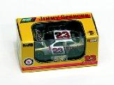 1999 Revell Collection 1:64 #23 J.Spencer/Winston Lights