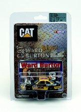 1999 Action Racing Collectables 1:64 #24 J.Gordon/Pepsi/10,000