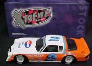 2000 Action Racing Collectables 1:24 #2 M.Martin/Hartley's '79 ASA/5508