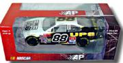 2001 Action Performance 1:24 #88  D.Jarrett/UPS