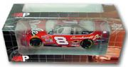 2002 Action Performance 1:24 #8 D.Earnhardt Jr./Dale Jr.