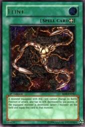 2004 Yu-Gi-Oh Rise of Destiny 1st Edition #RDSEN42 Flint UTR