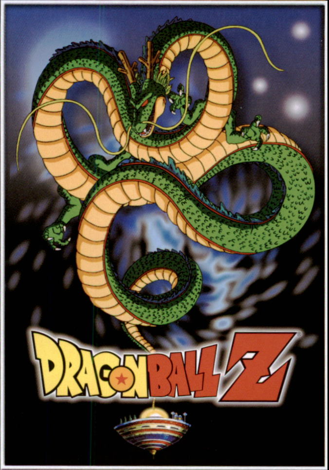 2015 Dragon Ball Z Heroes and Villains #R134 Face Smash R
