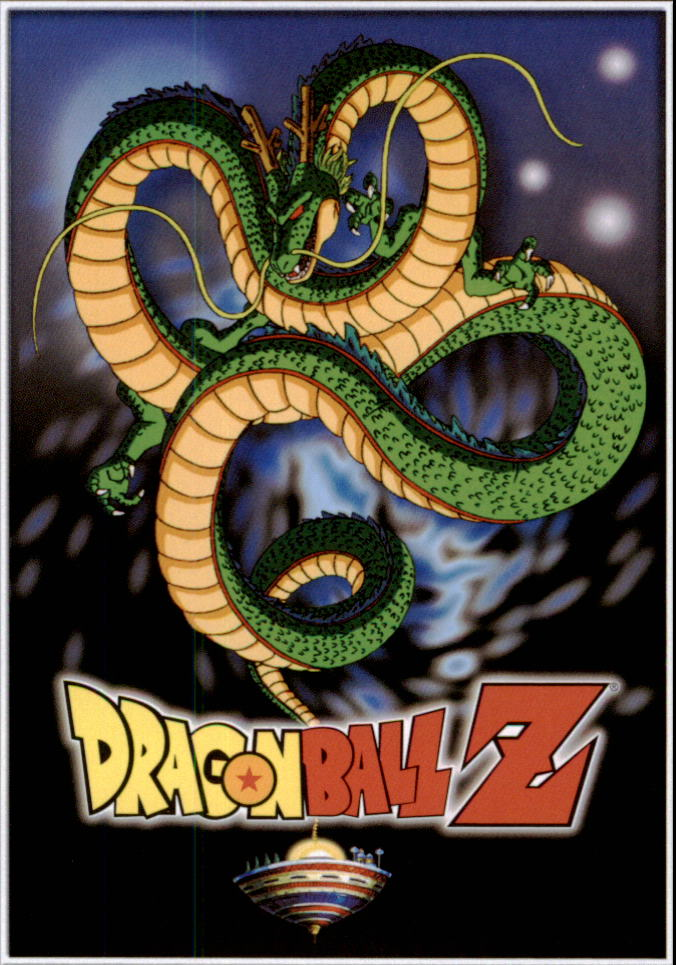 2015 Dragon Ball Z Heroes and Villains #R135 Wall Breaker R