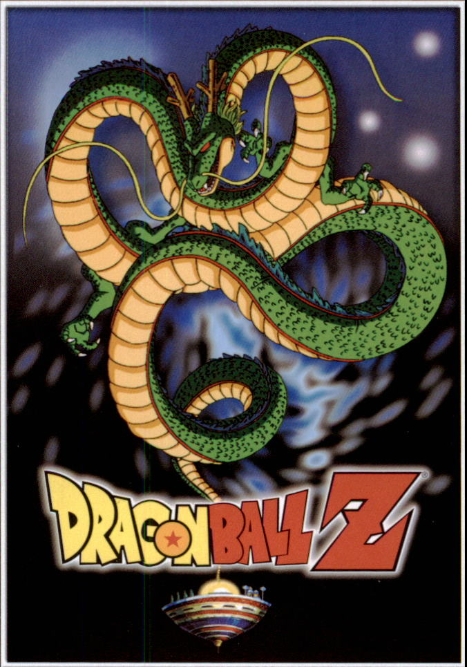 2015 Dragon Ball Z Heroes and Villains #R138 Raditz's Offensive Guard R