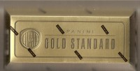 2011-12 Panini Gold Standard Basketball