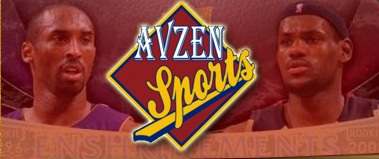 AVZEN Sports