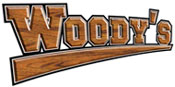 Woody's Sports Cards