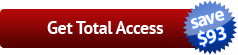 Get Total Access