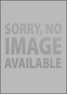 Frankie King player image