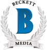 Beckett Media - THE #1 AUTHORITY ON COLLECTIBLES