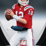 2011 Donruss Elite_Brady