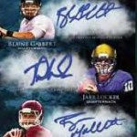 2011 Topps Inception_Gabbert_Locker_Mallett