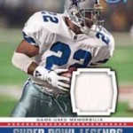 2011 Topps SB Legends_E-Smith