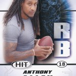 Anthony Allen_Base