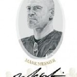 Enshrined_Messier Auto