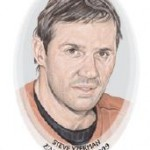 Enshrined_Yzerman