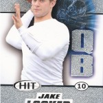 Jake Locker_Silver