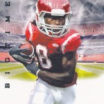 Julio Jones_Big Time