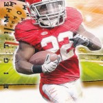 Mark Ingram_Bigtime