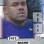 Mark Ingram_Silverjpg