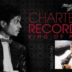 Michael Jackson_Chartered Records