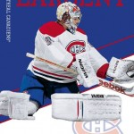 Carey Price_Larceny