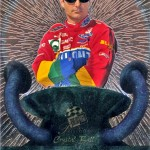 CrystalBall_1_Jeff Gordon