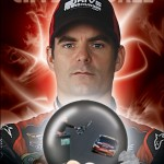CrystalBall__New_Jeff Gordon