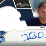 Jake Locker_Helmet_Prestige