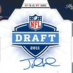 Jake Locker_Prestige
