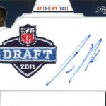 Prince Amukamara_Draft2011_Prestige