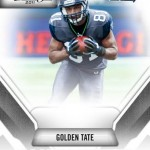 RR_Golden Tate