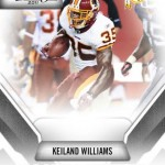 RR_Keiland Williams