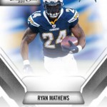 RR_Ryan Mathews