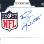 Ryan Mallett_NFL Patch_Prestige