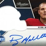 Ryan Mallett_Prestige_Helmet