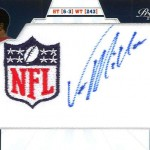 Von Miller_NFL Patch_Prestige