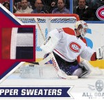 stopper_sweaters-price