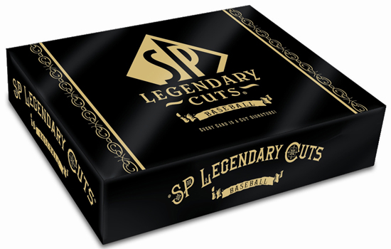 2011-SP-Legendary-Cuts-Box