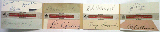 2011-SP-Legendary-Cuts-Legendary-8-Signatures-Murders-Row-New-York-Open-Web