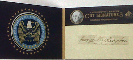 2011-SP-Legendary-Cuts-Presidential-Emblem-Cut-Signatures-George-Washington-Open