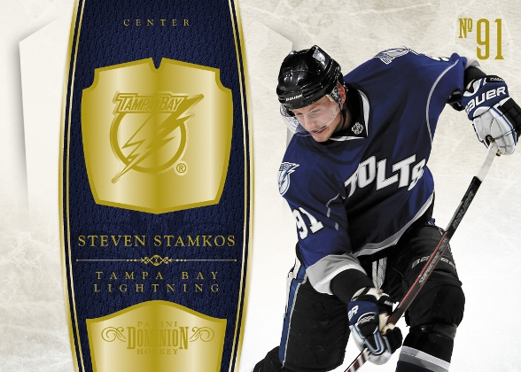 Dominion_Stamkos_COmmon