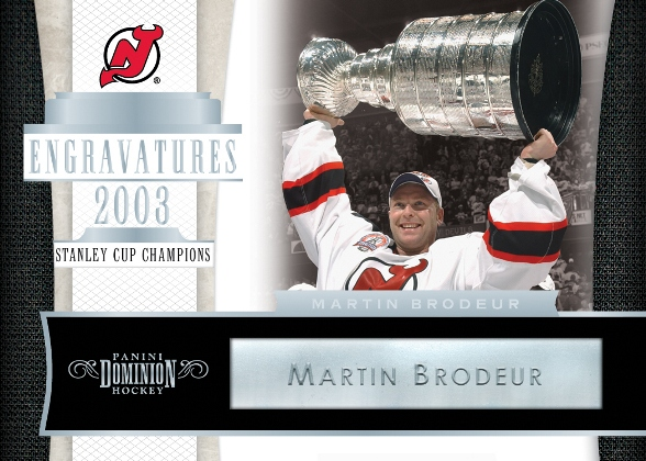 Engravatures_Brodeur_Dominion