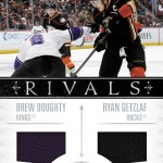 Rivals_Doughty_Getzlaf_Dominion