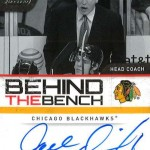 behindbench5_Quenneville