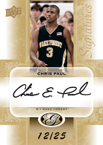 Chris-Paul-Wake-Forest